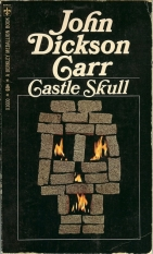 Castle Skull 2