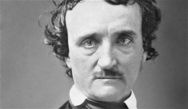 Edgar Allan Poe (long)